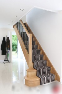houston-oak-staircase